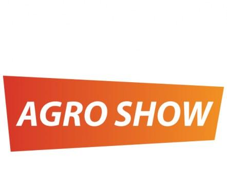 Фото-новость AGRO SHOW 2020