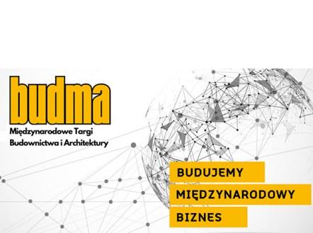 Фото-новость BUDMA 2020