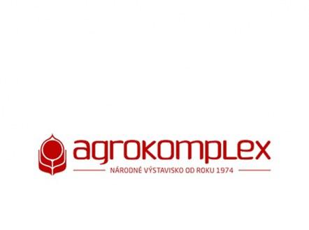 Фото-новость AGROKOMPLEX 2020